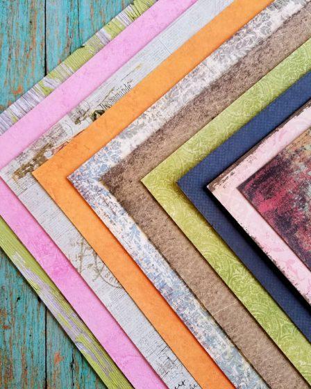 Easy Beautiful Inexpensive Photo Backgrounds - Door 44 Studios