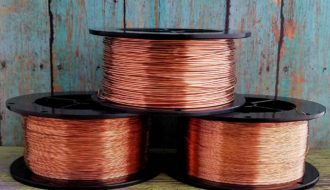 Jewelry Wire: Everything you need to know to make the best choice for wire weaving